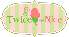 Twice as Nice - Consignment Store for Kids